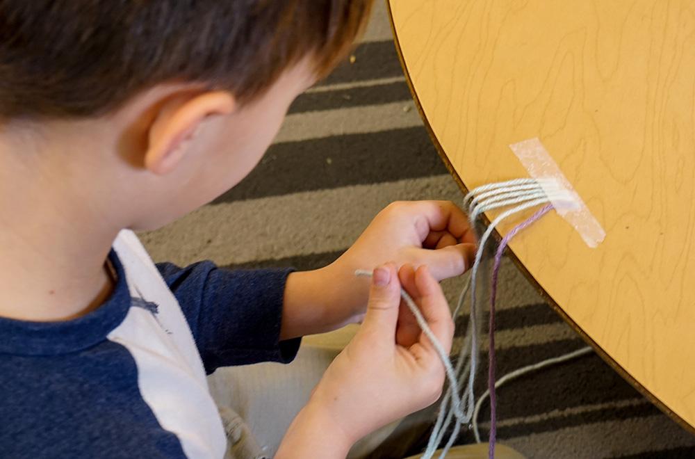 9-mcminnville-montessori-school-elementary-slideshow.jpg