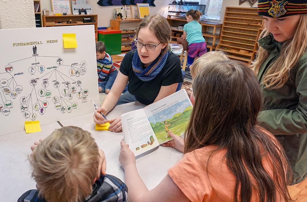 12-mcminnville-montessori-school-elementary-slideshow.jpg