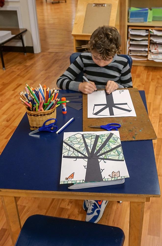 16-mcminnville-montessori-school-elementary-slideshow.jpg