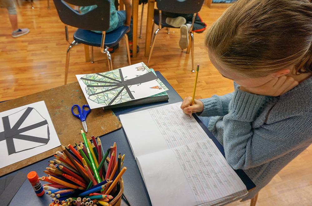 17-mcminnville-montessori-school-elementary-slideshow.jpg