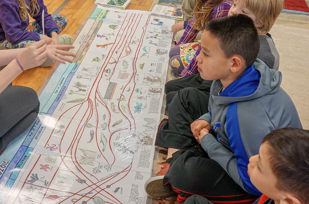 21-mcminnville-montessori-school-elementary-slideshow.jpg