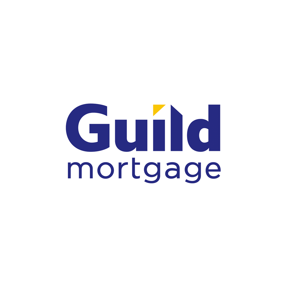 guild-mortgage-logo.png