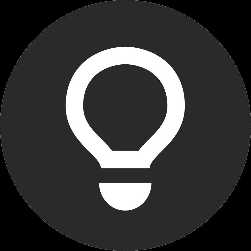 Inovative - Light Bulb (Dark).png