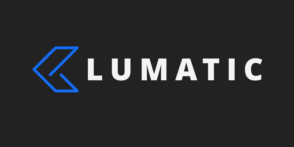 Lumatic Rectangle.jpg
