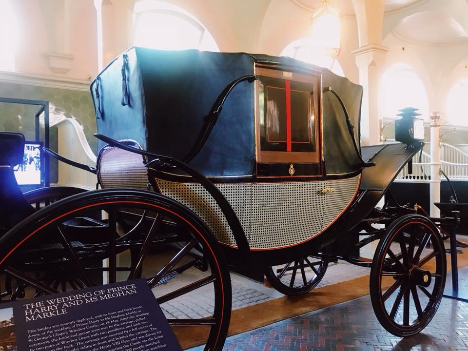 harry + meghan carriage.jpg