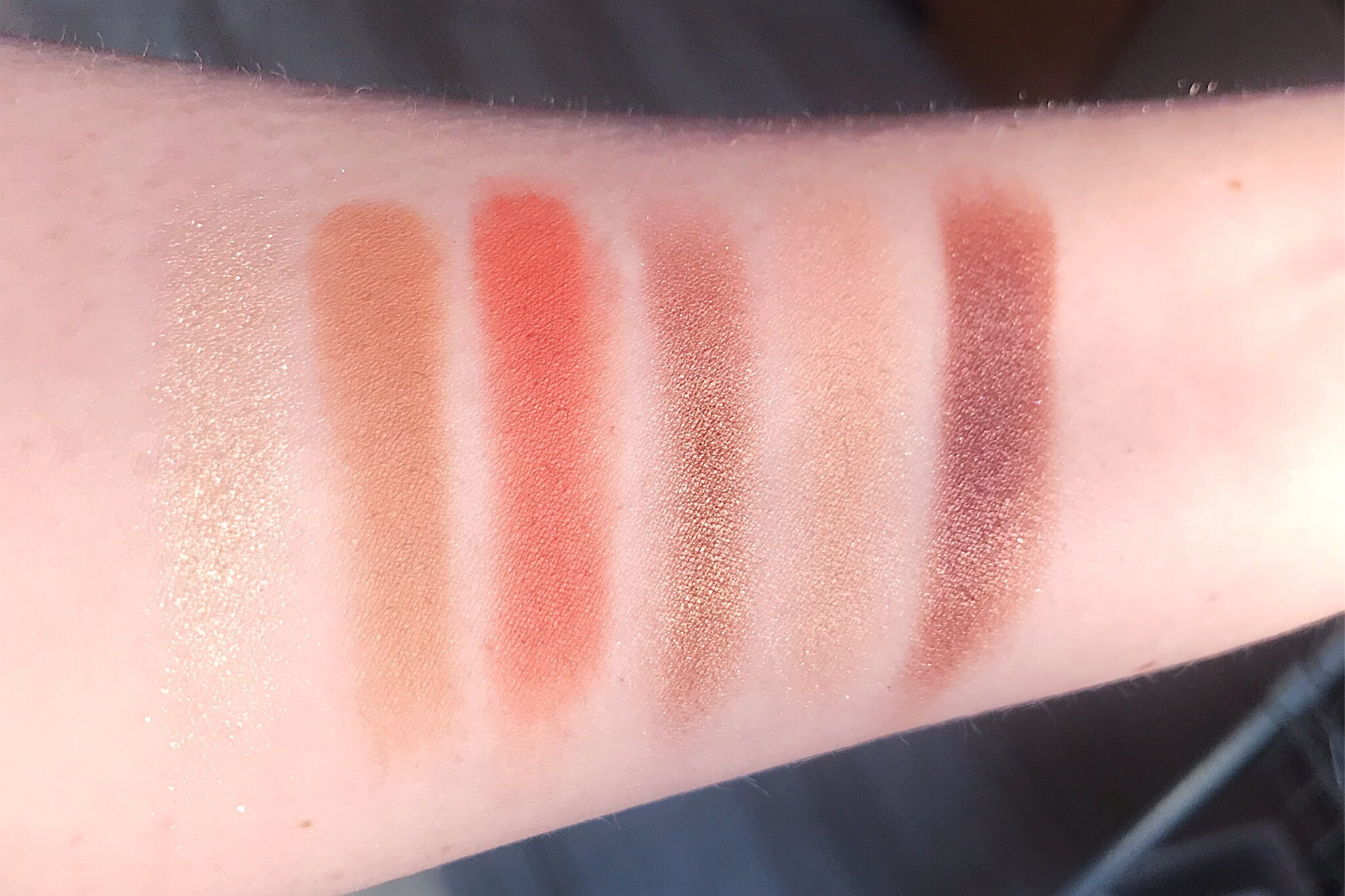 Milani+05+Earthly+Elements+Palette+Swatches.jpg