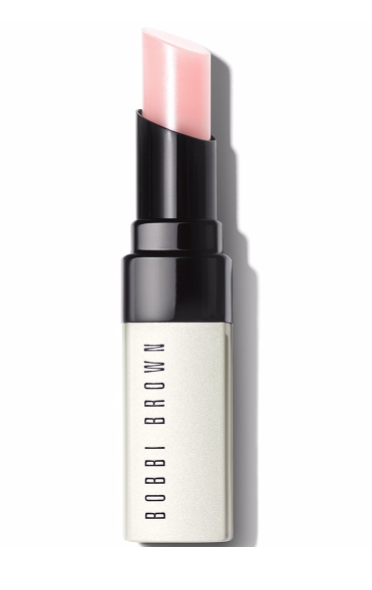Bobbi Brown Extra Lip Tint in Bare Pink,  Source - Bobbi Brown