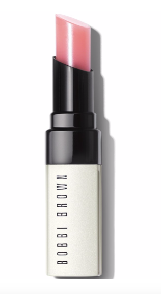 Bobbi Brown Extra Lip Tint in Bare Melon,  Source - Bobbi Brown