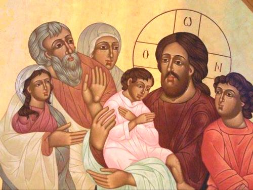 Orthodox Community.jpg