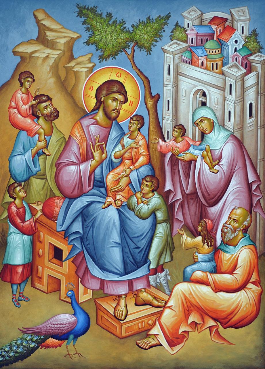 Jesus Blessing the Children 2.jpg