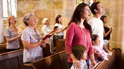 family children worship.jpg
