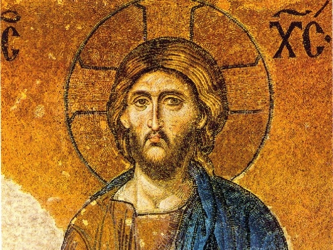 Christ of Hagia Sophia.jpg