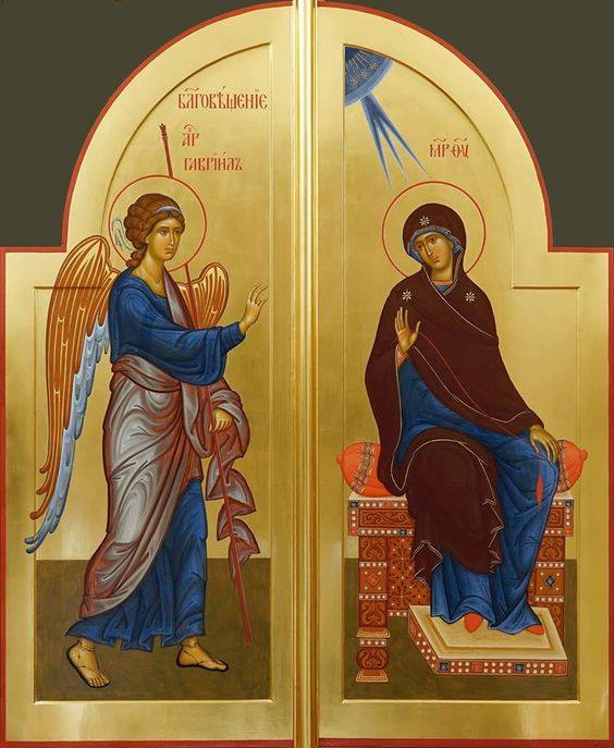 Annunciation Doors.jpg