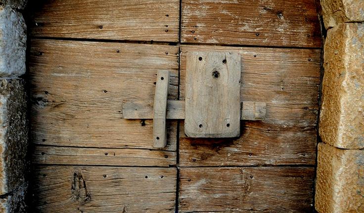 Ancient Door Bolt.jpg