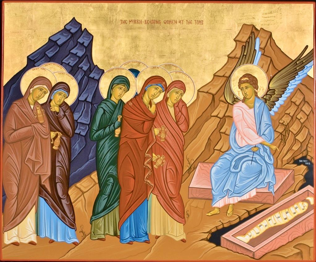 Myrrh Bearing Women.jpg