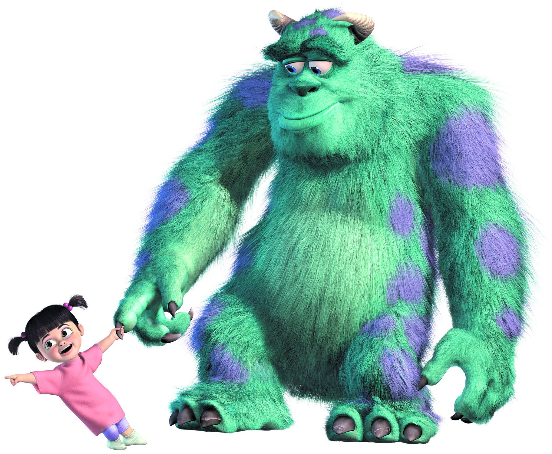 Sully_and_Boo.jpg