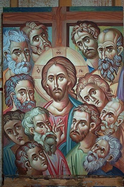 Apostles.jpg
