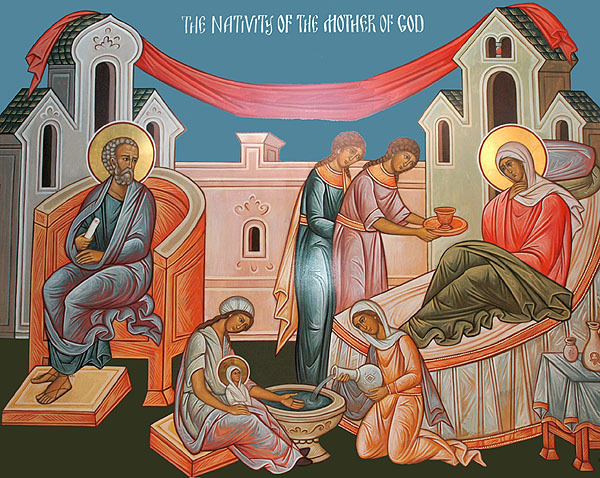 Nativity of the Mother of God.jpg
