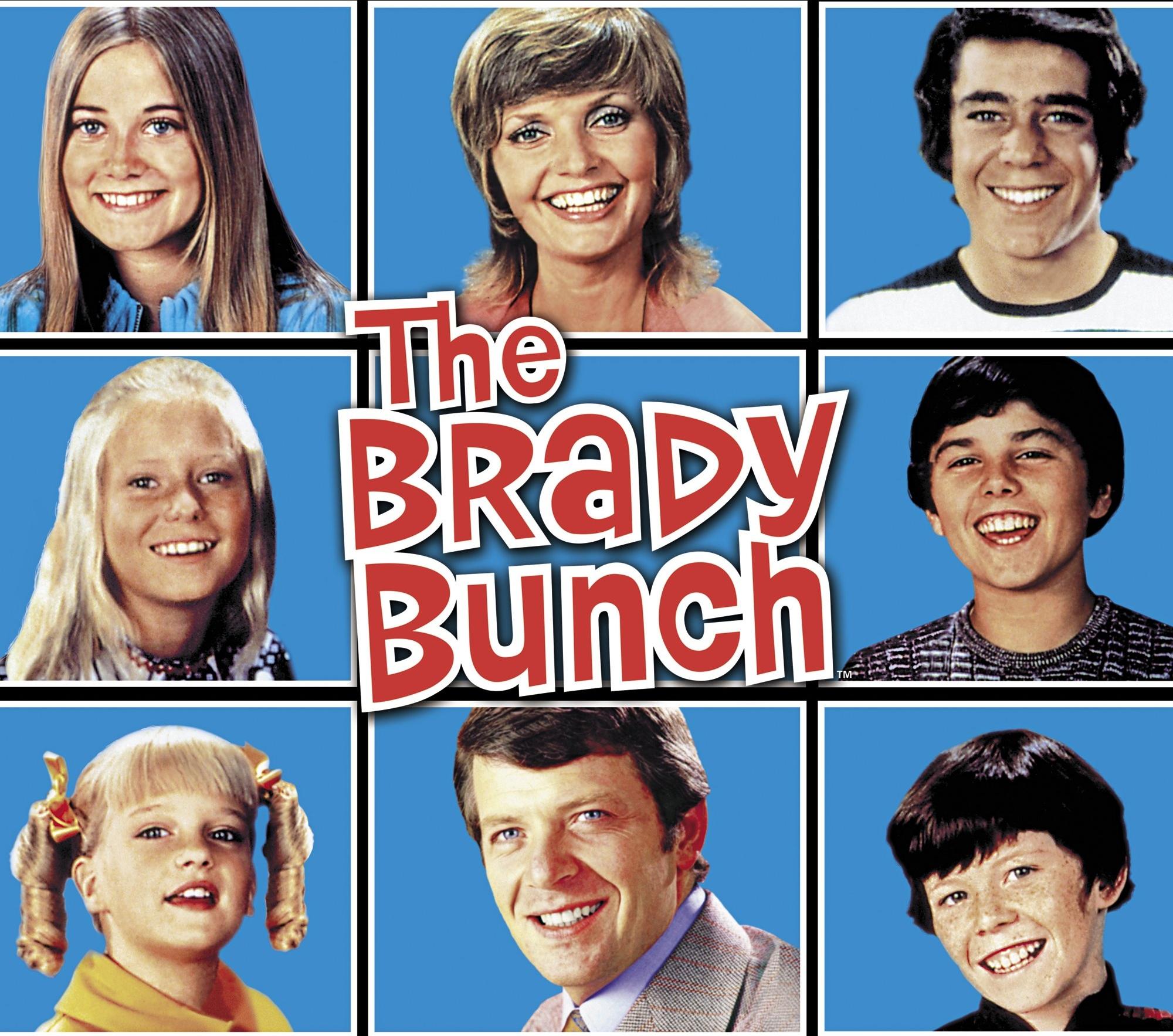 Brady Bunch.jpg