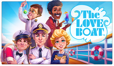 Love Boat.png