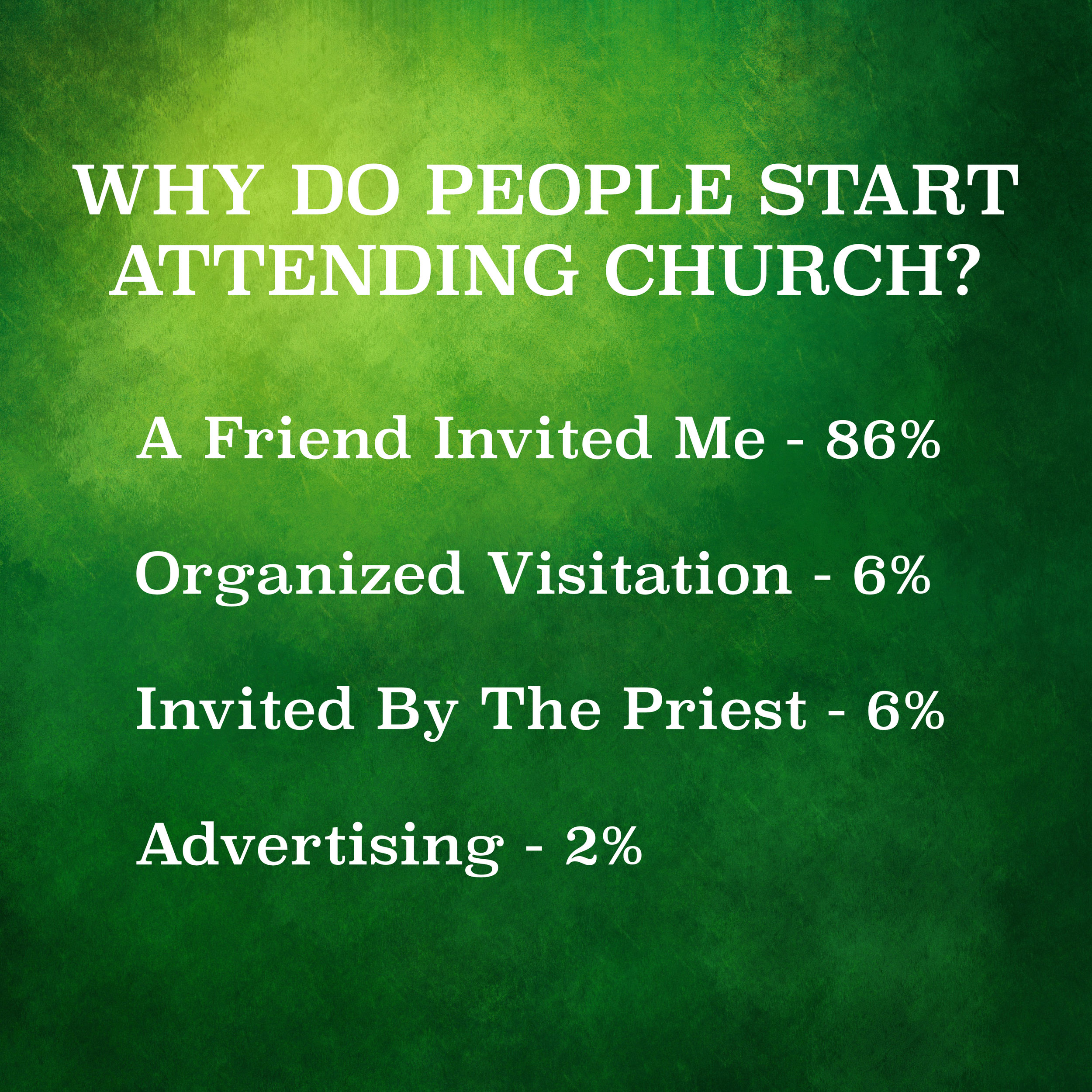 Why People Attend Church.jpg