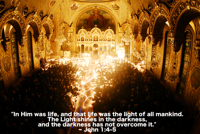 Light Not Overcome By Darkness.jpg