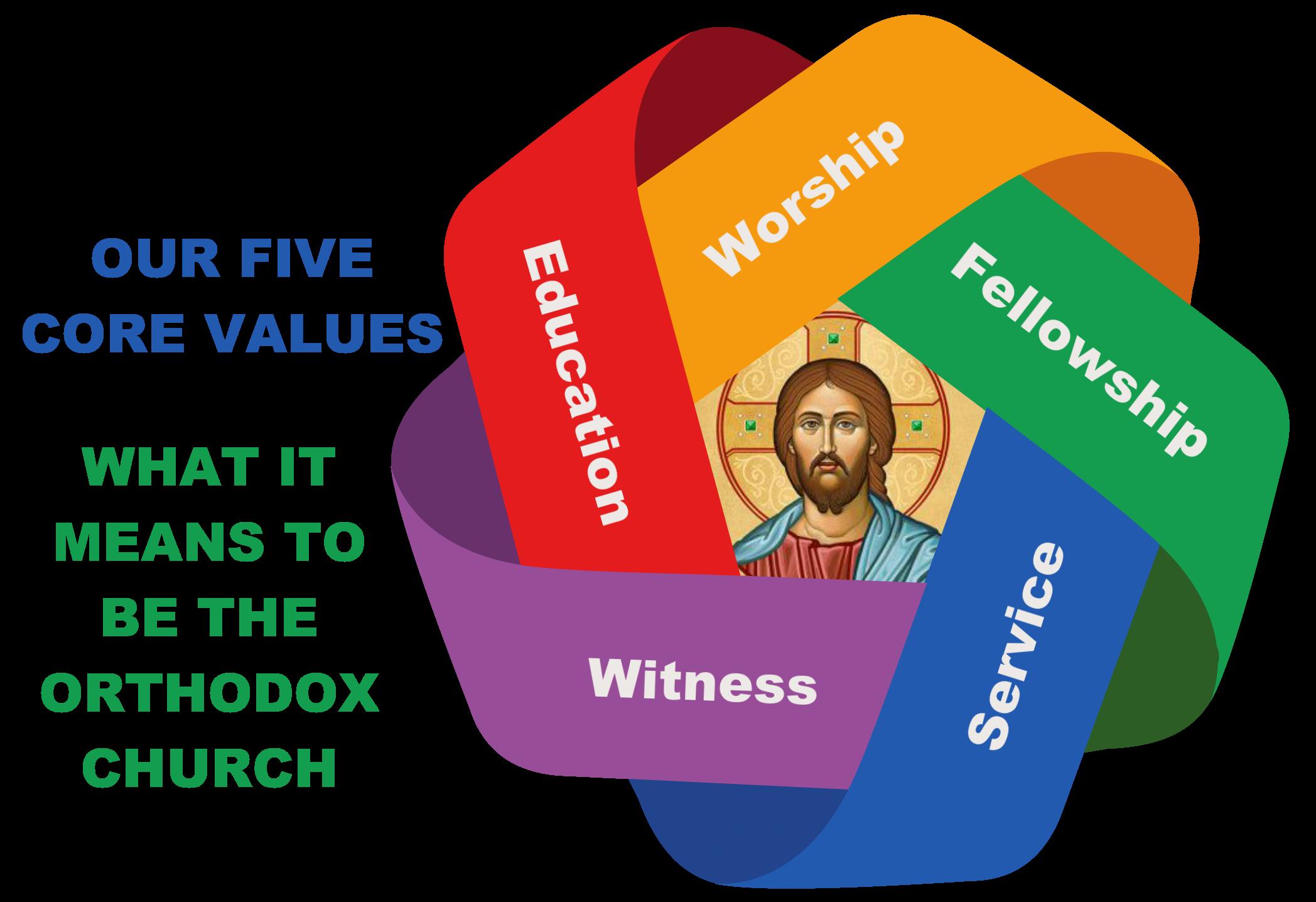 core-values.png