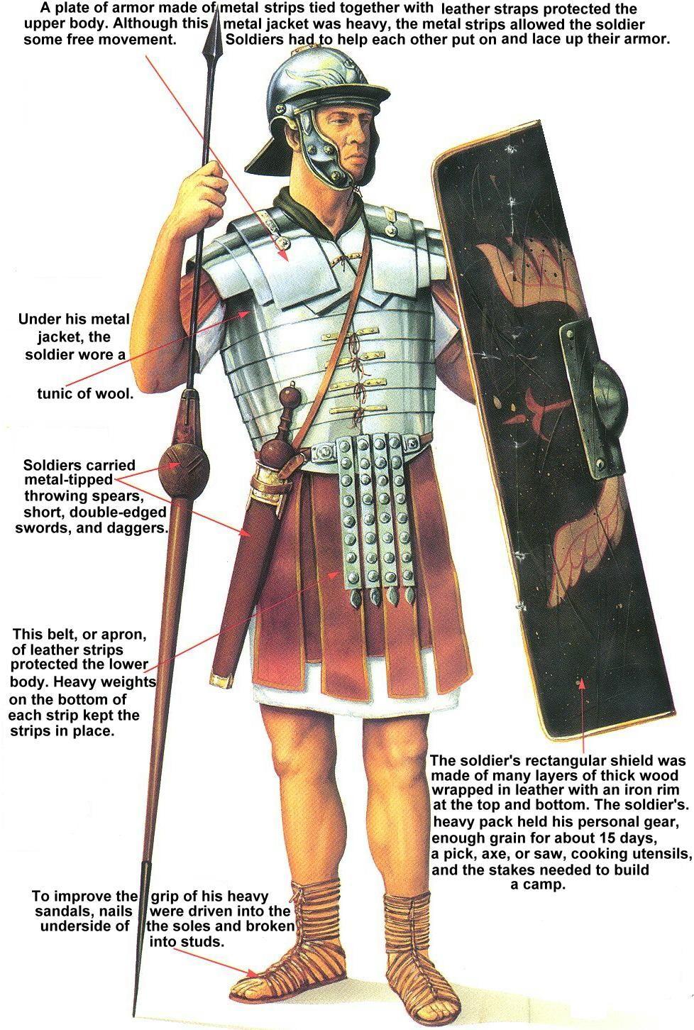 Roman Soldier.jpg
