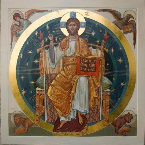 Christ as Ruler of All.jpg