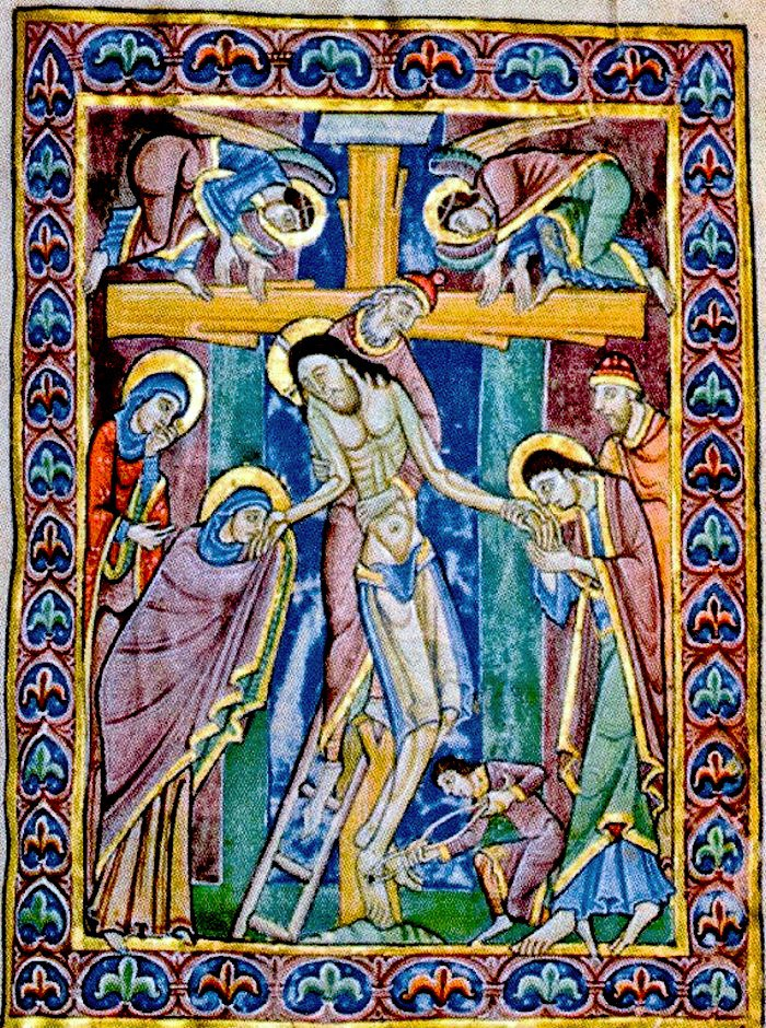 Unnailing From The Cross.jpg