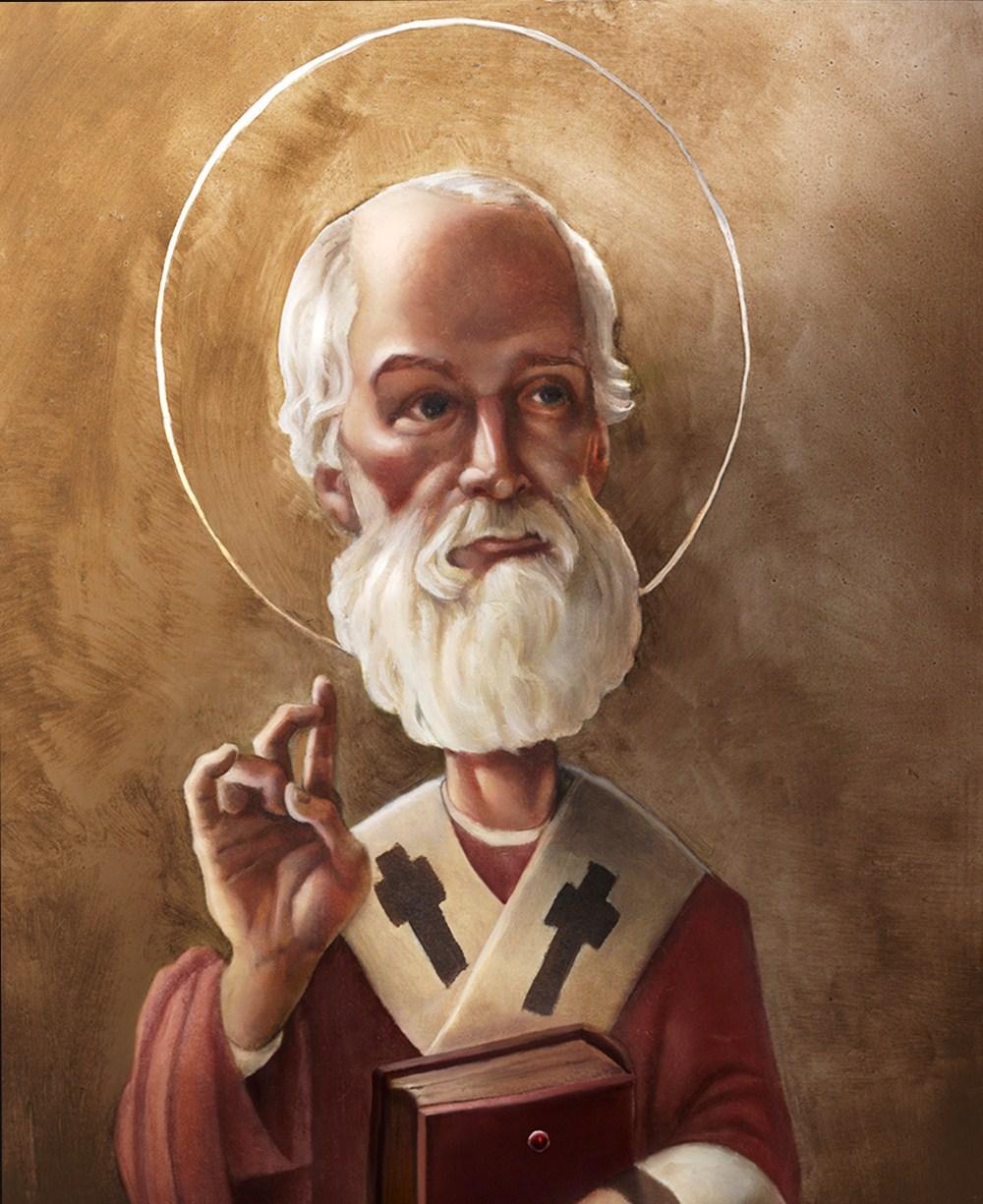 St Nicholas Stylized.jpg