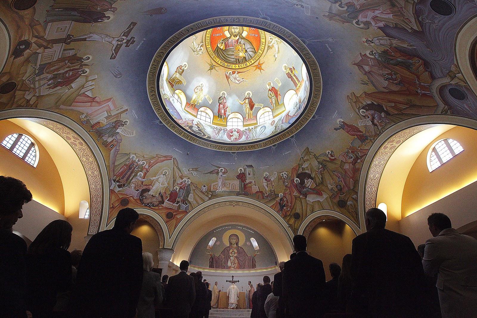 Church Interior Worship.jpg
