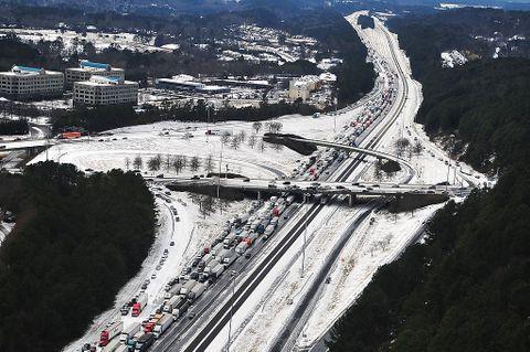 winter-storm-aerial-photographs-jan-29-2014-d0e4be49da6b82a8jpg-fbc33254855b0939.jpg