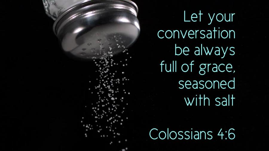 Seasoned With Salt.jpg