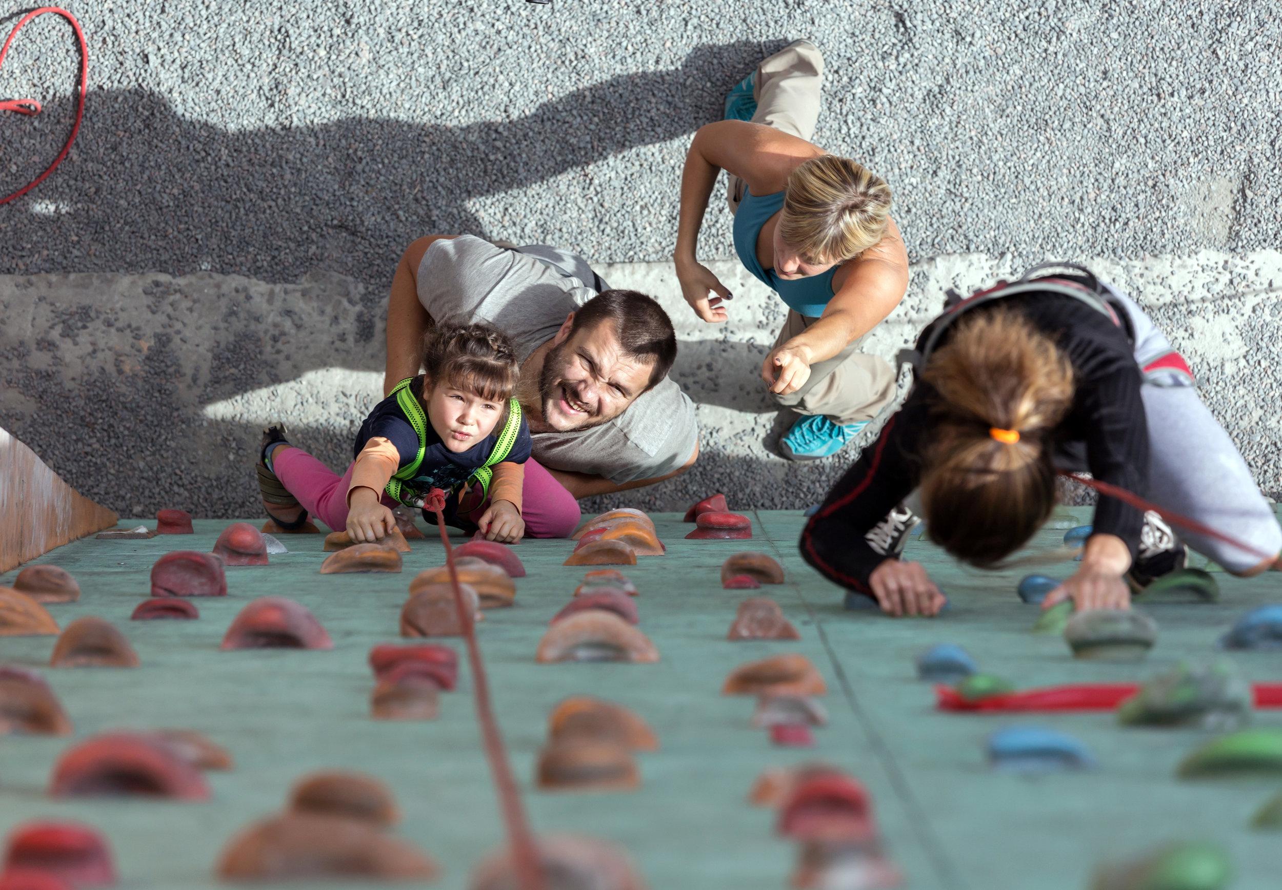 Family Wall Climbing.jpeg