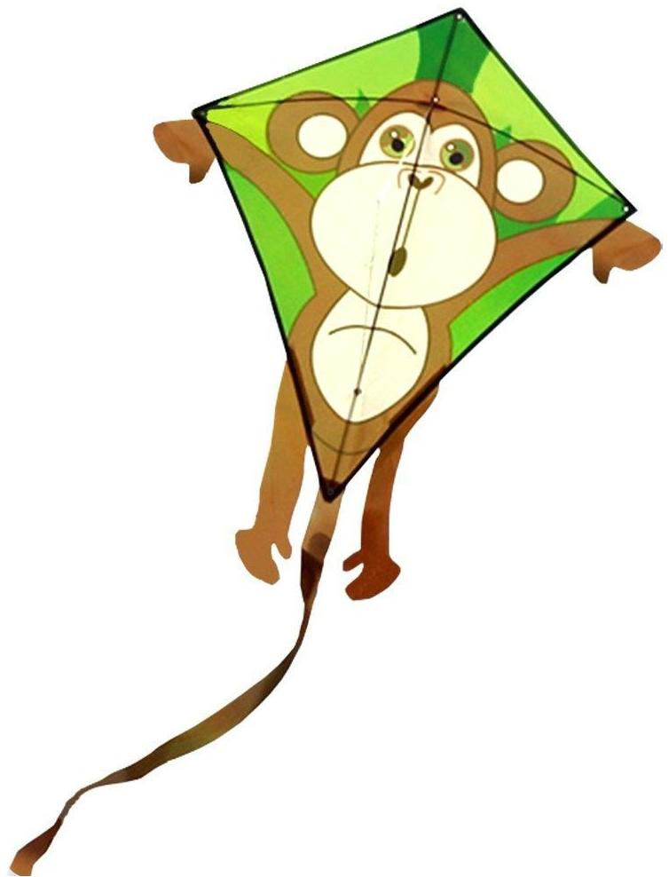Monkey Kite.jpg
