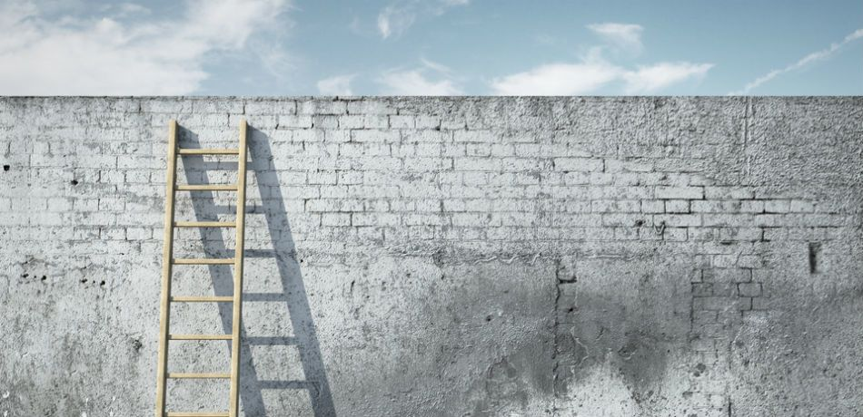 ladder against wall.jpg