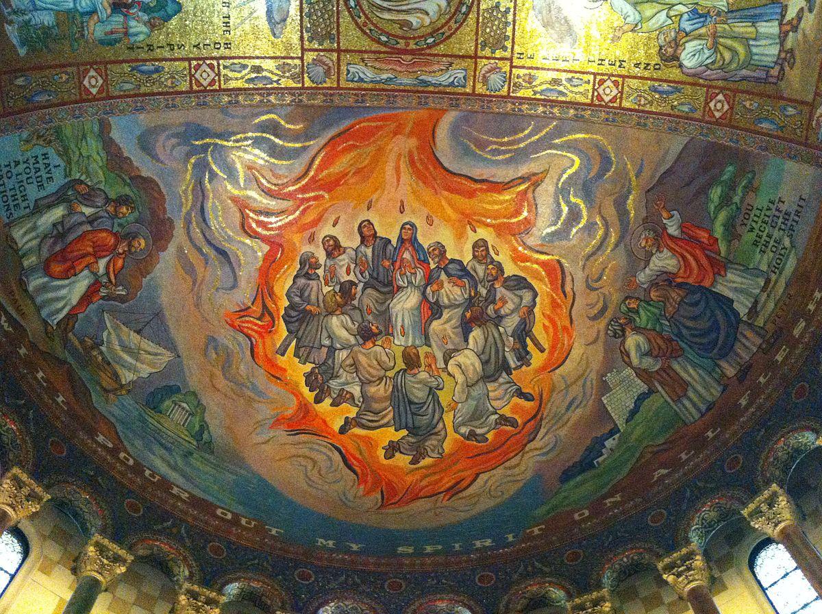 Pentecost_mosaic.jpg