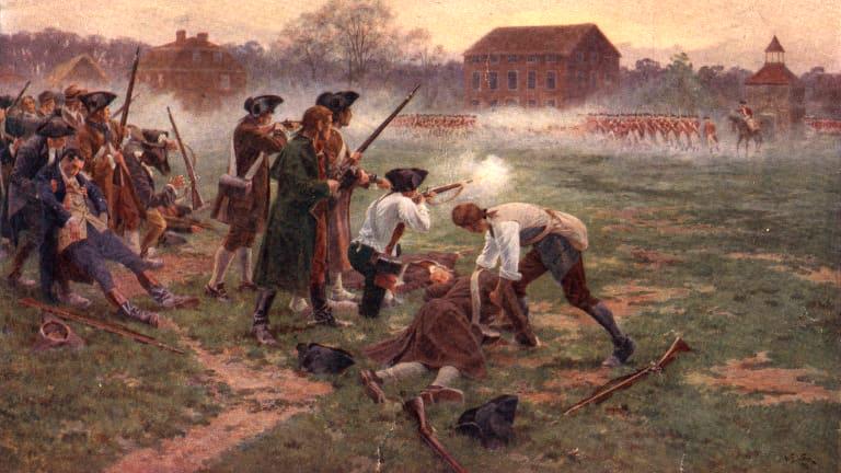 American-Revolution-Lexington.jpg