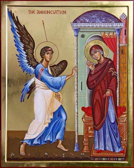 Annunciation Icon.jpg