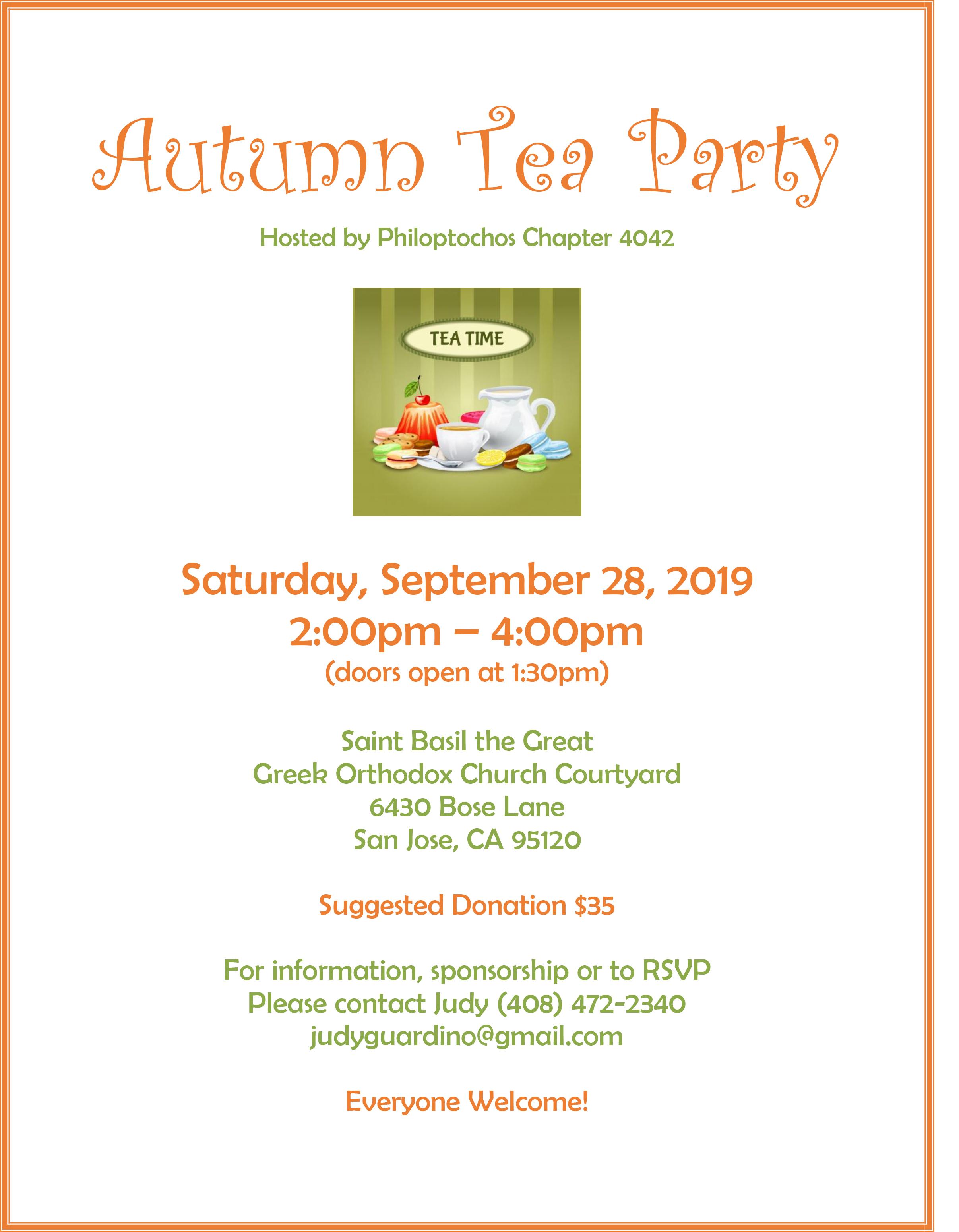 Tea Invitation Flyer.docx.jpg