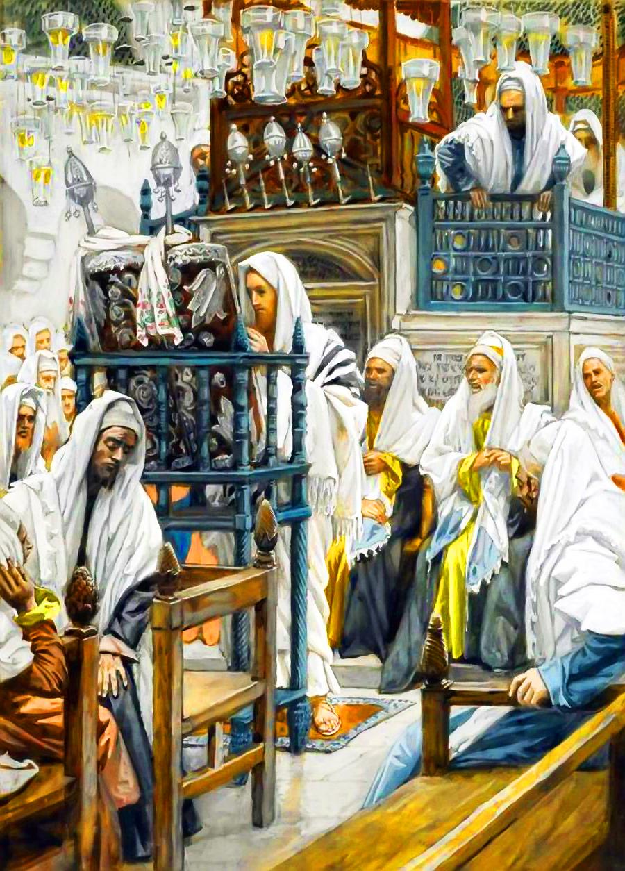 Jesus Synagogue Isaiah Reading.jpg