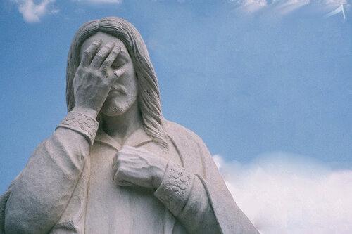 FacePalm Jesus.jpg