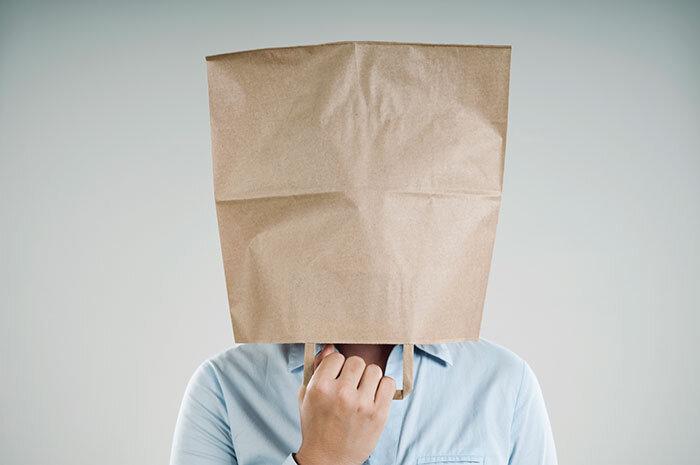 Bag on Head.jpg