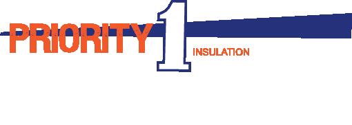 Priority 1 Insulation