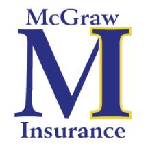 McGraw-Insurance.jpg