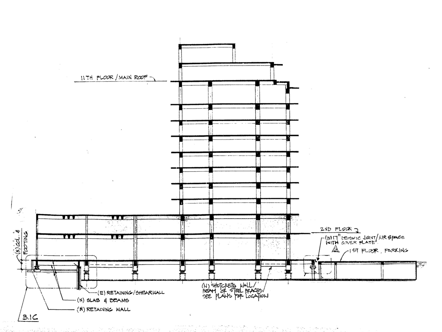 bldg section - feature.png