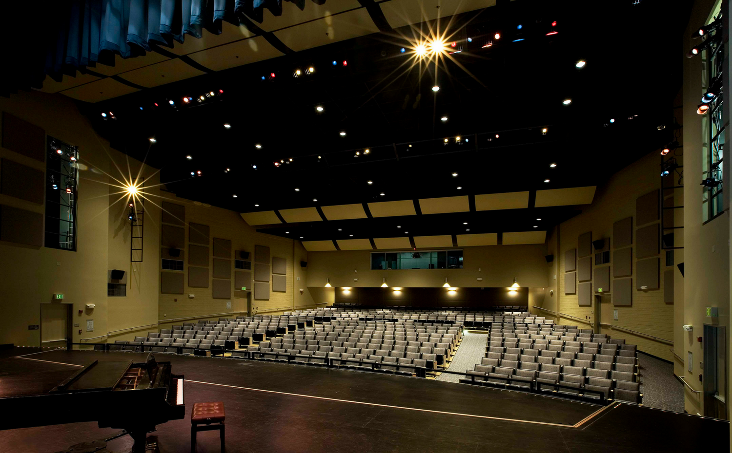 Carlmont Theater (2 interior) - featured.png