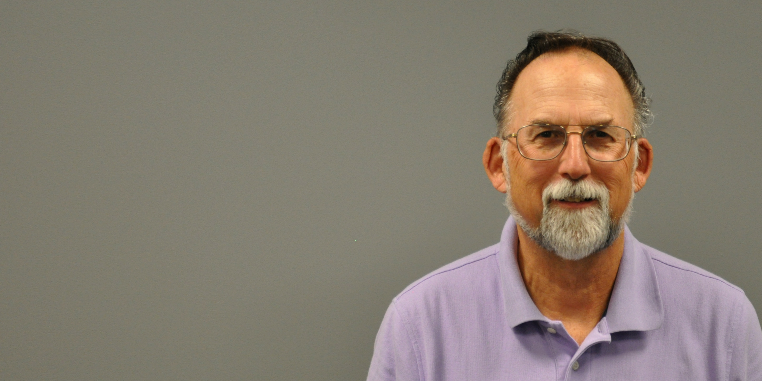IRVIN CHAMBERS - CAD SPECIALIST