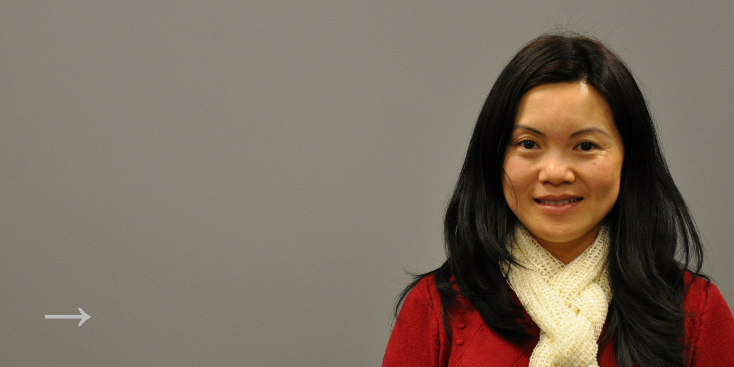 JANICE LEUNG - ACCOUNTING MANAGER